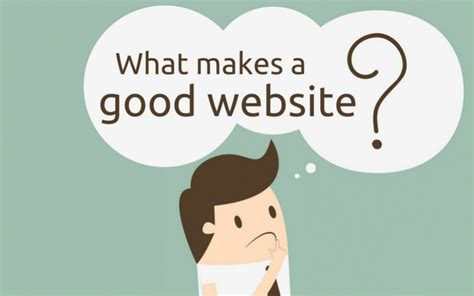 What Makes A Good Website A Quick Guide To Website Design. Modern Kitchen Backsplash Ideas. Corner Storage Kitchen. Modern Kitchen Colour Schemes. Country Kitchen Dining Table. Modern Kitchen Cabinets. Barn Red Kitchen. Country Kitchen Hutchinson Mn. Country Kitchen Wall Clocks