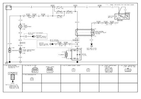 rx8 wiring diagram 2004 ignition cercit 39 wiring