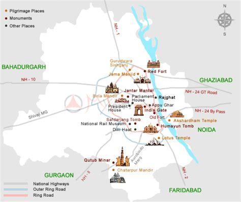 delhi day tours akshardham temple  delhi lal qila delhi
