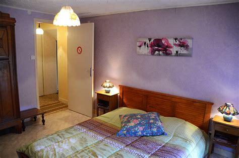 chambres d hotes belfort chambre d 39 hôte n 90g90302 à bessoncourt territoire de