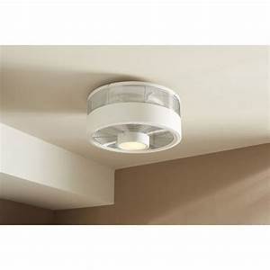 Hugger ceiling fan with light lowes : Ceiling lights design low flush mount fan with