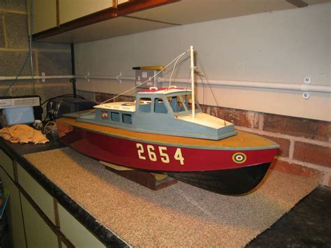 Rc Boats Nyc by 79 Beste Afbeeldingen Scale Model Rc Boats