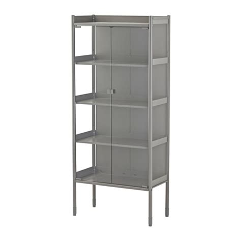 Metal Apothecary Cabinet Ikea by Hind 214 Drivhus Skap Innen Utend 248 Rs Ikea