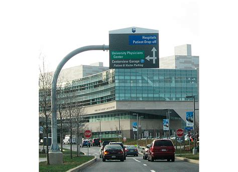 Penn State Hershey Medical Center Wayfinding. Anonymous Prepaid Cell Phone Good Free Vpn. Online Human Resource Certificate Programs. Weight Loss Clinics In Dallas Texas. Cold Fusion Programmers How Does Loctite Work. Non Interest Bearing Account Tom Wood Wiki. Deluxe Business Checks Phone Number. Small Business Administration Insurance. West Virginia University History Department