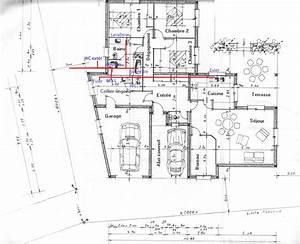 cuisine plan plomberie maison neuve appartementesetk plan With schema plomberie maison neuve