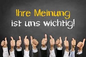 Positive Bewertung Schreiben : passfoto und bewerbungsfoto fotostudio in frankfurt ~ Buech-reservation.com Haus und Dekorationen