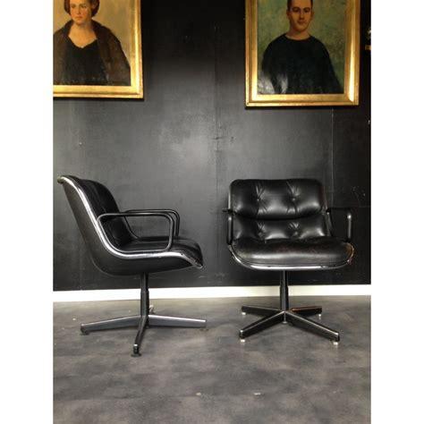 fauteuil de bureau vintage fauteuil de bureau vintage atlub com
