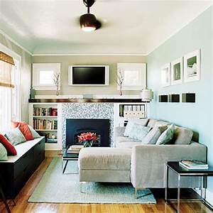 Simple small house living room about remodel inspiration for Small living room layouts