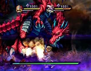 Speedrun: Legend of Mana (Dragon's Quest) - S.1 ...