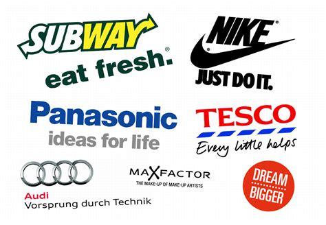 slogan cuisine localizing slogans when language translation gets tricky