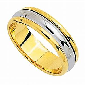 mens rings With bague mariage