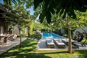 beau amenagement petit jardin de ville 2 maison avec With amenagement petit jardin avec piscine