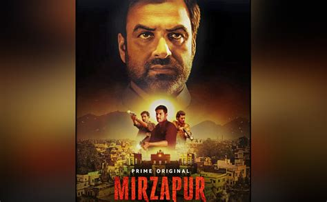 Mirzapur 3 Is Confirmed But Fans Aren't Very Happy, Here's Why