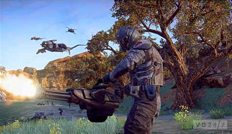planetside  closed beta  playstation    date