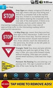 Commercial Drivers License Cdl Handbook Florida