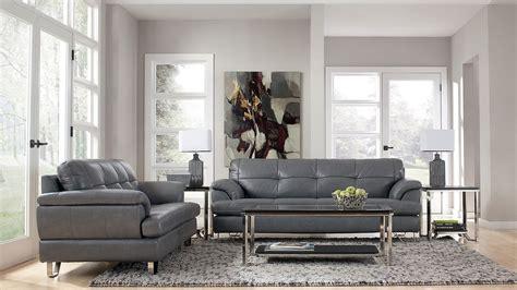 grey sofa living room ideas youtube