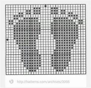 17 καλύτερα ιδέες για Bobble Stitch Crochet στο Pinterest