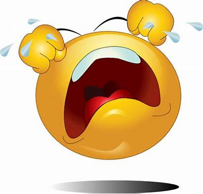Crying Smiley Emoticon Clipart Emoticons Emoji I2clipart