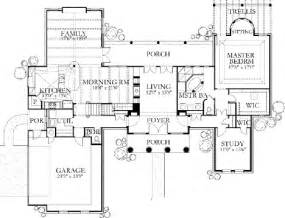 Floor Plans 3000 Square Ideas by 3000 Sq Ft House Studio Design Gallery Best Design
