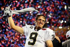 saints win in bowl xliv helped new orleans