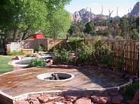 inspiring patio design fire pit ideas Fire Pit For Deck - Fire Pit Ideas