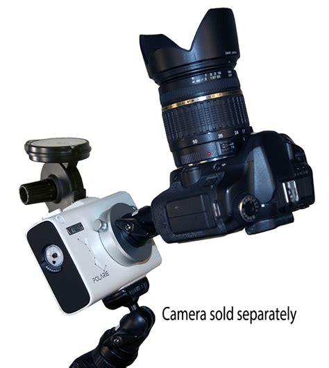 Amazon.com : Vixen Optics 35505 Polarie Star Tracker