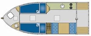 Hausboot Bauen Anleitung : bauplan backdecker hausboot 630 ~ Watch28wear.com Haus und Dekorationen