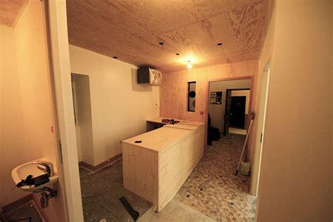 fabrication d un bureau en bois fabrication d un bureau en bois homesus