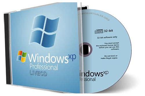 meu windows 8 baixar gratis completo