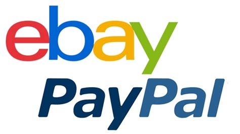 EBay and PayPal Will Part Ways in 2015 | Adweek