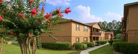 one bedroom apartments augusta ga woodwinds apartments augusta ga west augusta s best