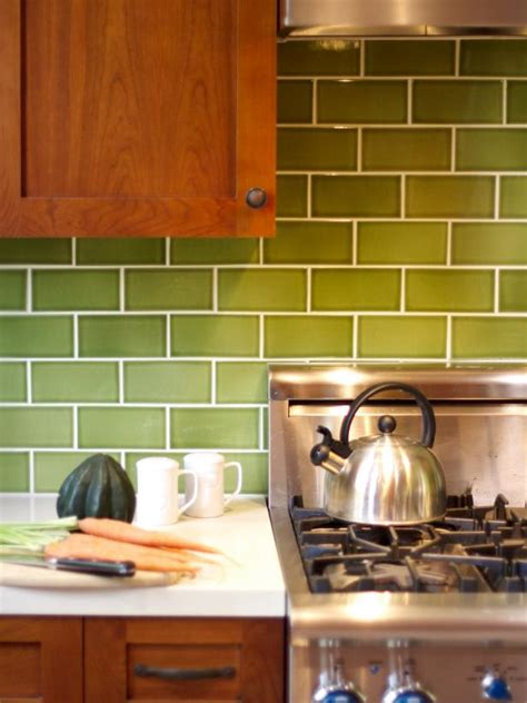 subway tiles kitchen backsplash subway tile backsplashes hgtv 5941