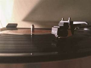 record player on Tumblr