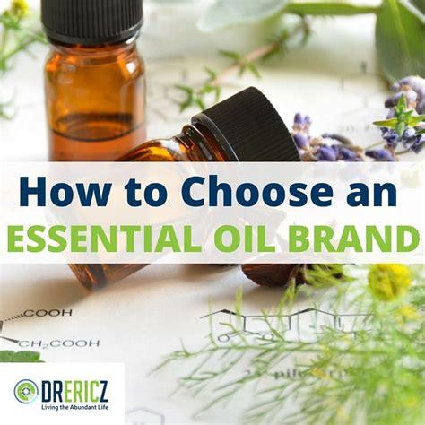 657 Best Essential Oils  God's Medicine Images On Pinterest