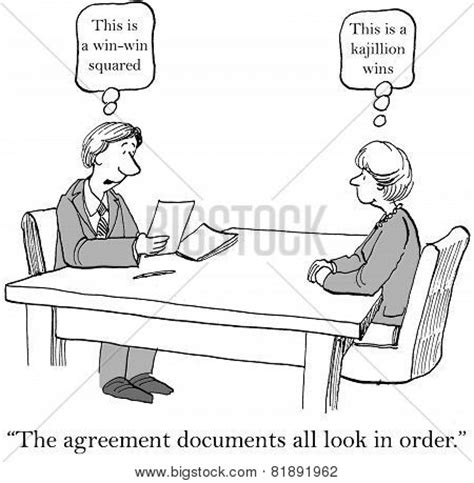 successful agreement image cgpc