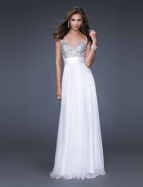 White Dresses  Memory Dress
