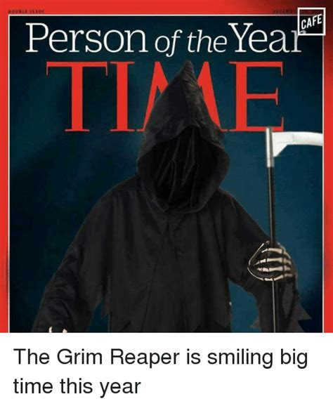 Grim Reaper Memes - funny the grim reaper memes of 2017 on sizzle