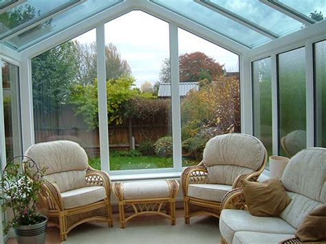 conservatory designs approved trader