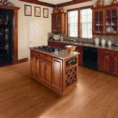 shaw flooring danner gunstock 1000 images about house ideas on pinterest cherry kitchen cabinets shaker kitchen cabinets