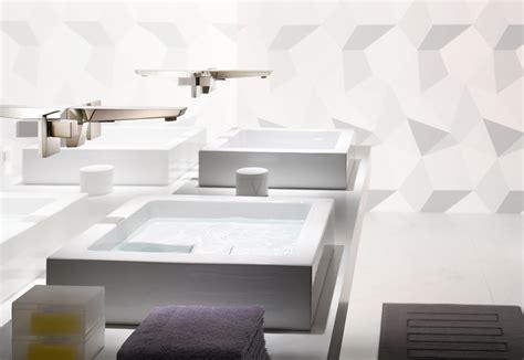 supernova wall mounted basin mixer  dornbracht stylepark