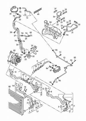 Audi Tfsi Engine Diagram 17308 Julialik Es