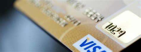 ouvrir un compte bancaire bureau de tabac carte bleu bureau de tabac avec les meilleures collections