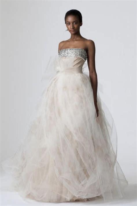 vera wang hochzeitskleider vera wang dorothy wedding dress designer wedding dresses