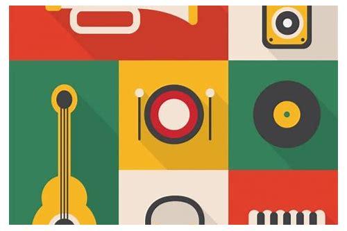 arte da musica viva baixar gratis