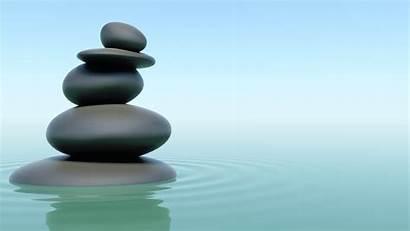Zen Stones Stone Wallpapersafari Code
