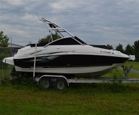 Used Monterey Boats For Sale By Owner by Monterey Boats For Sale In Maryland Used Monterey Boats