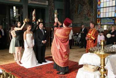 martos marriage