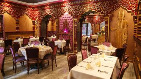 le taj indien lyon in lyon restaurant reviews menu and prices thefork