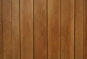 exterior wood paneling some wall ideas e2 80 94 panel