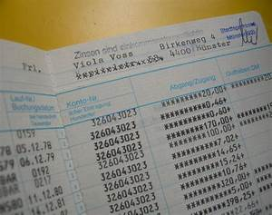 Sparbuch Sparkasse Zinsen Berechnen : auch mein sparbuch war schonmal hier viola 39 s blog ~ Themetempest.com Abrechnung